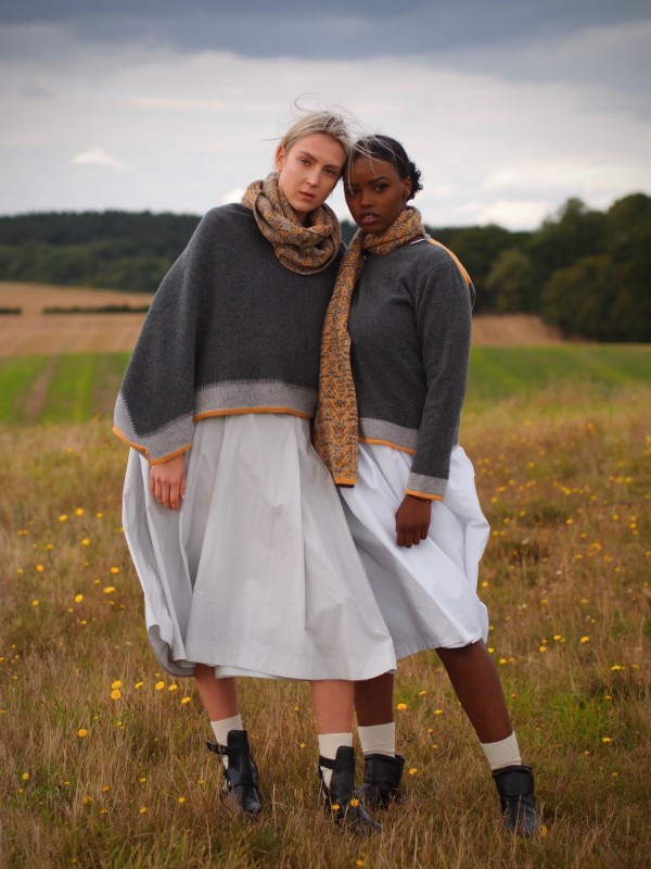 ethical fashion brands made in europe