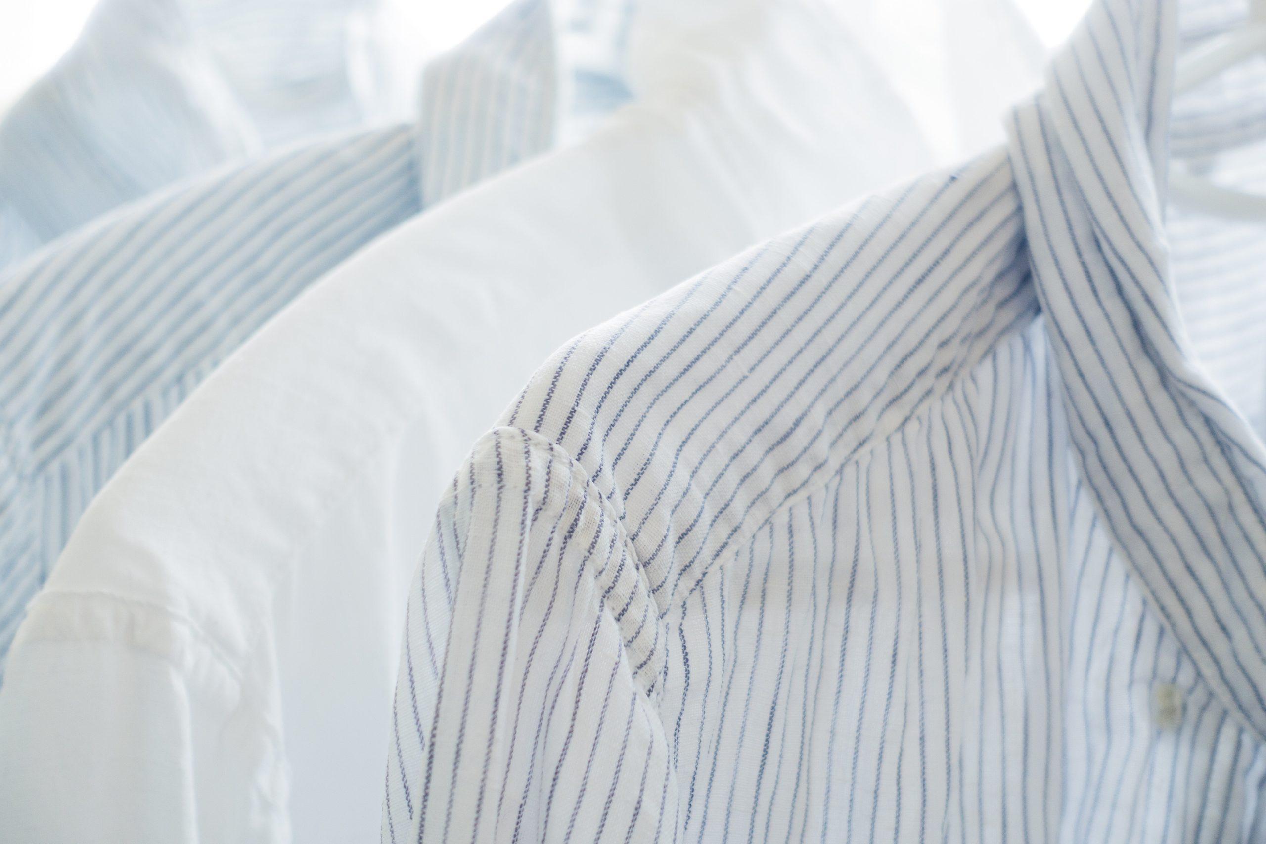 Reasons to Choose Hemp Clothing