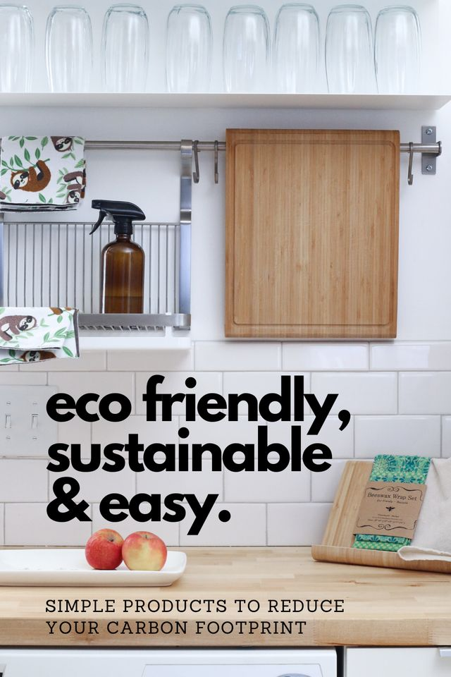 buy eco-friendly products gifts pinterest pin