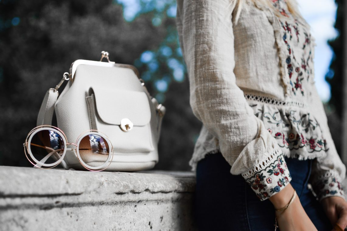 Fair Trade India S Top Sustainable Fashion Brands Sawatta