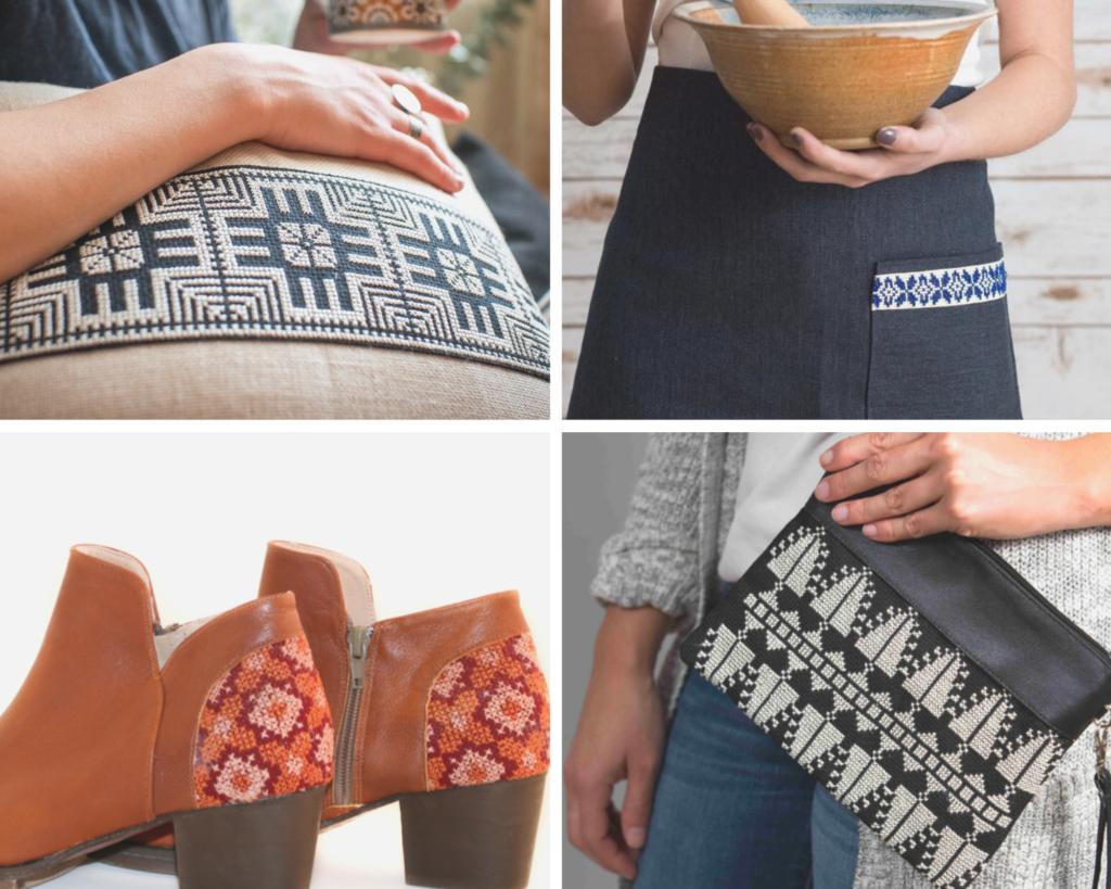 ethnical brands fair tradeq