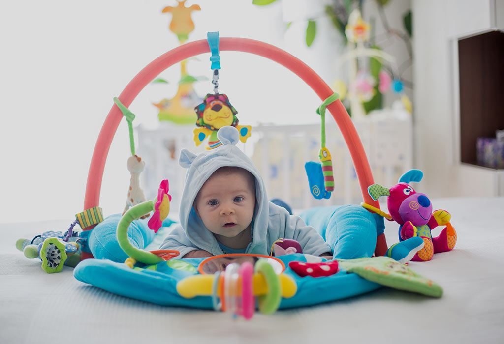 buy baby play mats and baby gym