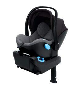 buy safe car seat baby