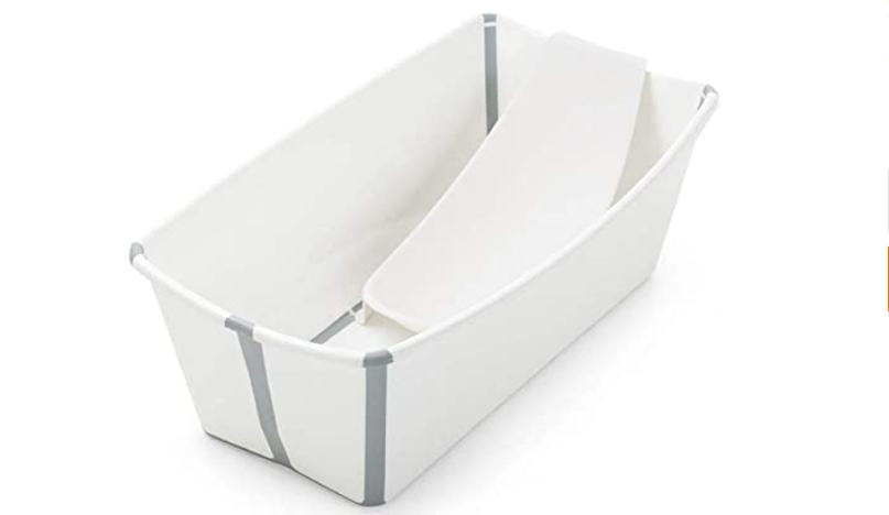 buy baby tub with infant support
