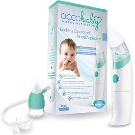 buy nasal aspirator newborn essentials