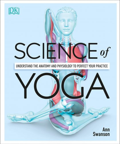 gifts for yoga lovers